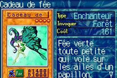 File:FairysGift-ROD-FR-VG.png