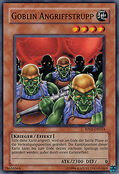GoblinAttackForce-RP02-DE-C-UE