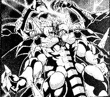 File:HotRedDragonArchfiendKingCalamity-JP-Manga-5D-CA.png