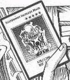 File:IllusionistFacelessMage-EN-Manga-DM.jpg