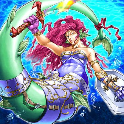 File:MermaidKnight-OW.png