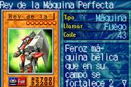 PerfectMachineKing-ROD-SP-VG