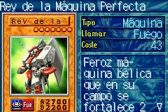 File:PerfectMachineKing-ROD-SP-VG.png