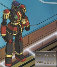 RoboticKnight-JP-Anime-DM-NC