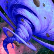 SpaceCyclone-TF06-JP-VG