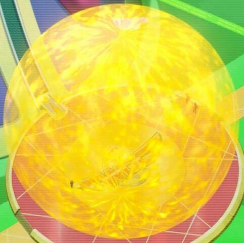 File:SphereField-JP-Anime-ZX-NC.jpg