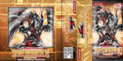 WingsTalonsScalesandFangs-Booster-TF05