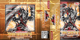 File:WingsTalonsScalesandFangs-Booster-TF05.png