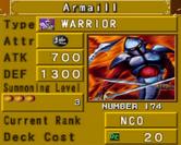 Armaill-DOR-EN-VG