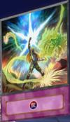 AssaultSpirits-EN-Anime-5D