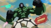 BattlinBoxerGlassjaw-JP-Anime-ZX-NC