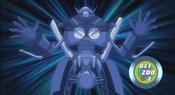 Bicular-JP-Anime-5D-NC