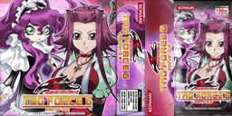File:BloomIntoTheirSoulBlackRoseDragon-Booster-TF06.png