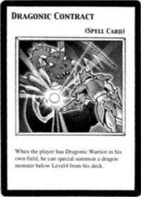 DragonicContract-EN-Manga-GX