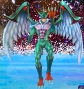 ElementalHEROAvian-DT-EN-VG-NC