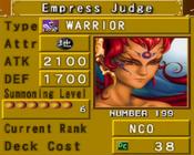 EmpressJudge-DOR-EN-VG