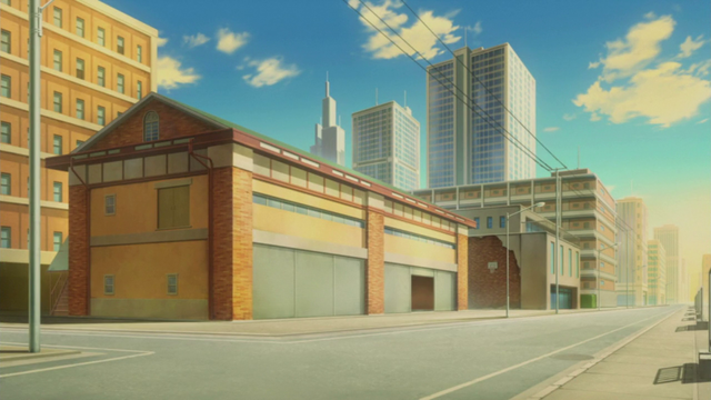 File:Go Onizuka's warehouse in Anima.png