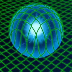GravityBind-TF04-JP-VG.jpg