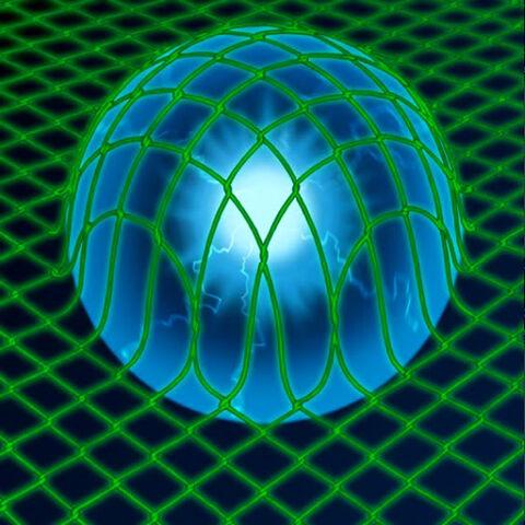 File:GravityBind-TF04-JP-VG.jpg