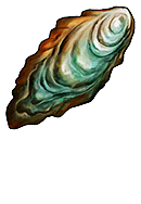 File:OysterToken-DULI-EN-VG-NC.png