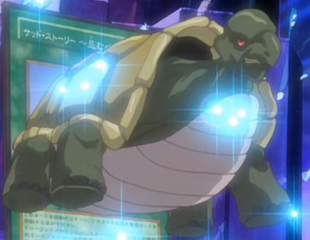 File:ReptilianneGardna-JP-Anime-5D-NC.png