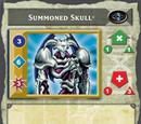 Summoned Skull (2)