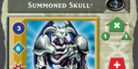 Summoned Skull (2)