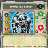 SummonedSkullSet1-CM-EN