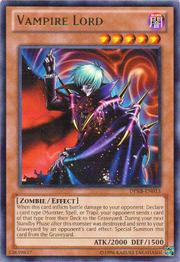 VampireLord-DPKB-EN-R-UE