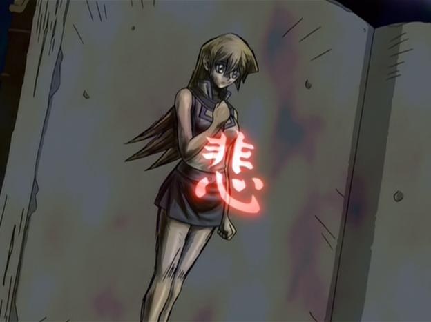 File:WickedCanon-JP-Anime-GX-NC-5.png