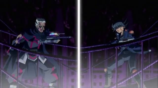 File:YGO5Ds056.png
