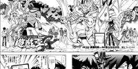Yu-Gi-Oh! GX - Chapter 003