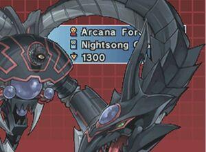 ArcanaForceEXTheLightRuler-WC08