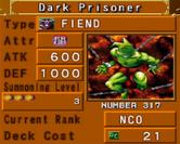 DarkPrisoner-DOR-EN-VG
