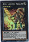 HeroicChampionKusanagi-ABYR-EN-SR-UE
