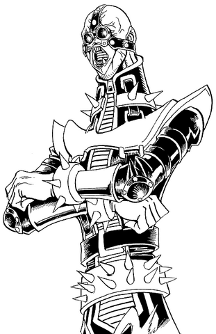 File:Jinzo-JP-Manga-DM-NC.png