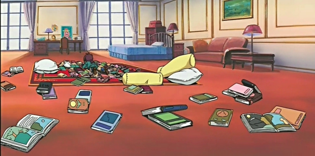 File:Leon's Room.png