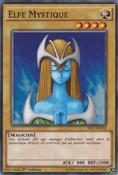 MysticalElf-YS15-FR-C-1E