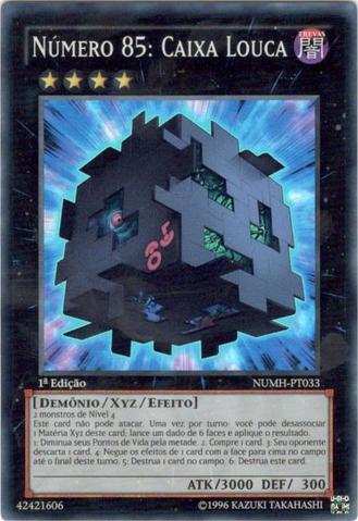 File:Number85CrazyBox-NUMH-PT-SR-1E.png