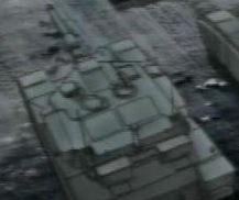 File:TankToken-JP-Anime-DM-NC-2.jpg