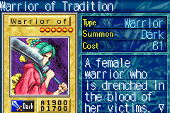 File:WarriorofTradition-ROD-EN-VG.png