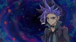 Yuto with Dark Rebellion.png