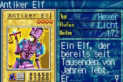 File:AncientElf-ROD-DE-VG.png