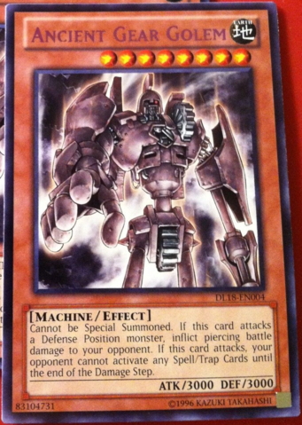 File:AncientGearGolem-DL18-EN-R-UE-Purple.png