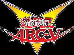 Arc-VLogoEnglishC.png
