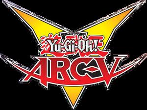 Arc-VLogoEnglishC