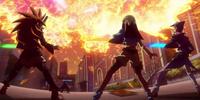Yu-Gi-Oh! ARC-V - Episode 024
