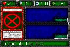 File:DarkfireDragon-DDM-FR-VG.png
