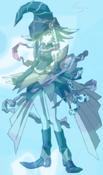 GagagaGirl-JP-Anime-ZX-Slots