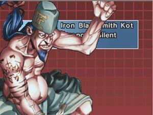 IronBlacksmithKotetsu-WC08